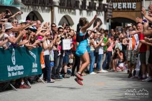 80km-Mont-Blanc-Skyrunning-2014-Timothee-Nalet-2945