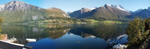 Innfjorden2